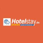 Tipp für Privatvermieter von Ferienwohnungen und Ferienhäuser: kostenlos inserieren auf Provisionsbasis