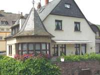 Pension Winzerhaus